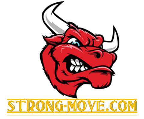 นึกถึงรถลากพาเลท คุณภาพ ราคาถูก นึกถึง Strong-Move.com